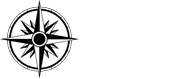 the northStar Commercial Interiors logo