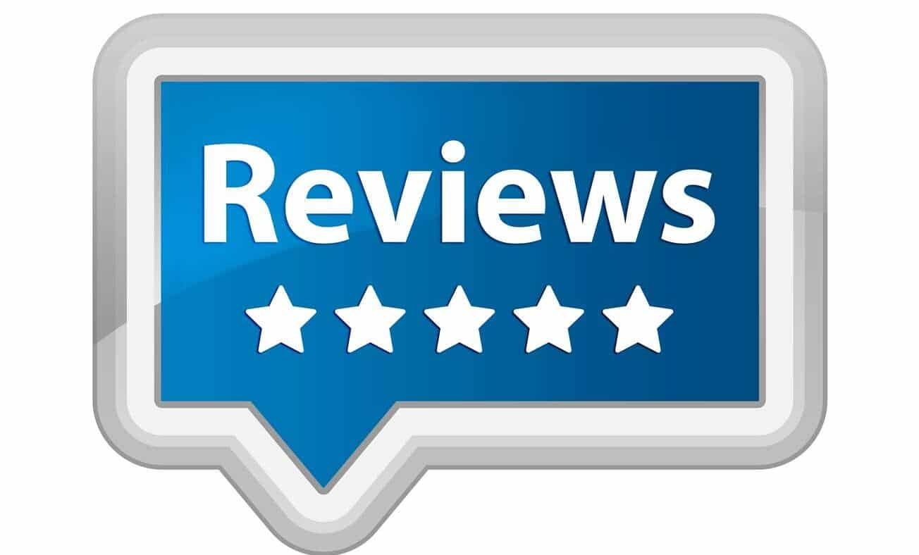 NorthStar Commercial Interiors - 5 star reviews